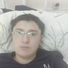 Рафаэль, 27, г.Уфа