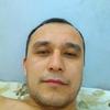 Sanjar Xudoyberdiyev, 31, г.Алимкент