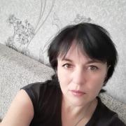 Наталья 45 Петропавловск