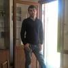 руслан, 29, г.Буйнакск