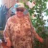 Алла, 71, г.Орша