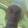 ИВАН, 41, г.Воронеж