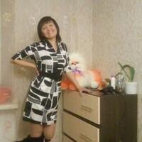 Фарида, 50 лет, Овен, Челябинск