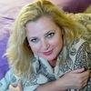 Iryna, 50, г.Concord