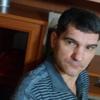Виктор, 41, г.Пенза