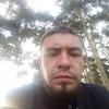 Алексей, 29, г.Тутаев