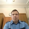 Дмитрий Довбыш, 46, г.Пермь