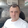 Vladimir, 30, Krasnohrad