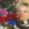 Kristina, 33, Uzlovaya
