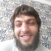 Muhammmed, 26, Magas