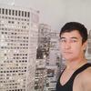 Ilhom, 34, Kaluga