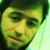 Firuz, 30, Dushanbe