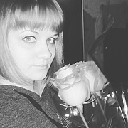 Ирина Стромова, 25, г.Рассказово