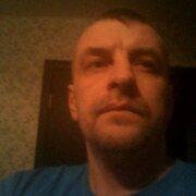 Михаил, 39, г.Киров