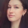 Людмила, 28, г.Москва