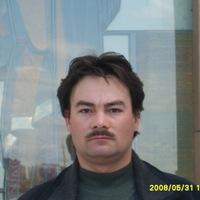 ден, 32 года, Стрелец, Ярославль