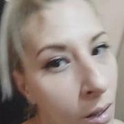 alina1907 33 Бухарест