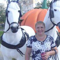 Гульгена, 53 года, Весы, Нижнекамск