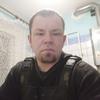 Сергей Воробьев, 38, г.Горки