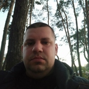 Владимир 32 Мерефа