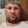 Виктор, 30, г.Черкассы