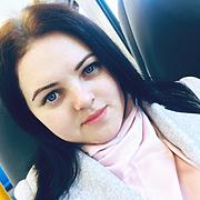 Лена, 24, г.Саранск