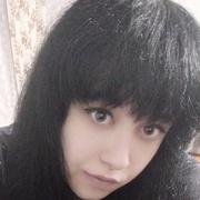 Ольга, 28, г.Великий Новгород (Новгород)