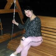 Няшка, 30, г.Челябинск