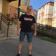 Женя, 26, г.Октябрьский