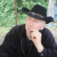 Анатолий, 58 лет, Рыбы, Санкт-Петербург