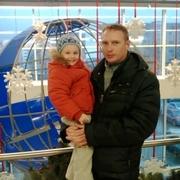 Сергей, 36, г.Шилово