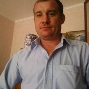 Александр 47 лет (Рак) Оренбург