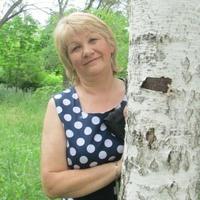 Зоя, 63 года, Дева, Самара