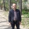Адил, 48, г.Боровая