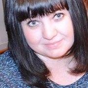 Наталия, 34, г.Кондрово