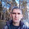 денис, 35, г.Новосибирск