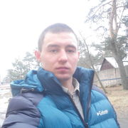 анатолий, 25, г.Острогожск