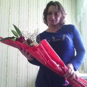 Начать знакомство с пользователем Ирина 41 год (Рак) в Зарубино