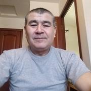 Аьзам 50 Москва