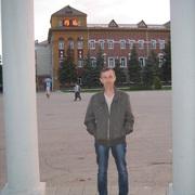 Василий, 51, г.Энгельс