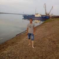 Николай, 34 года, Телец, Братск