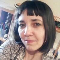 Лилия, 42 года, Лев, Самара