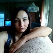 Elya Shakirova, 33, г.Бугульма