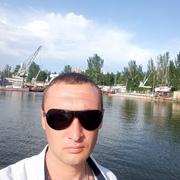саша 29 Николаев