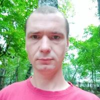 Иван, 36 лет, Стрелец, Москва
