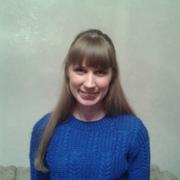 Анна 34 года (Козерог) Челябинск