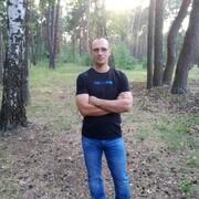 Литвинов 41 год (Рак) Шебекино