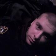Роман, 29, г.Славгород