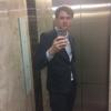 Евгений, 29, г.Подольск