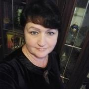 Элина Лиморенко, 51, г.Суворов